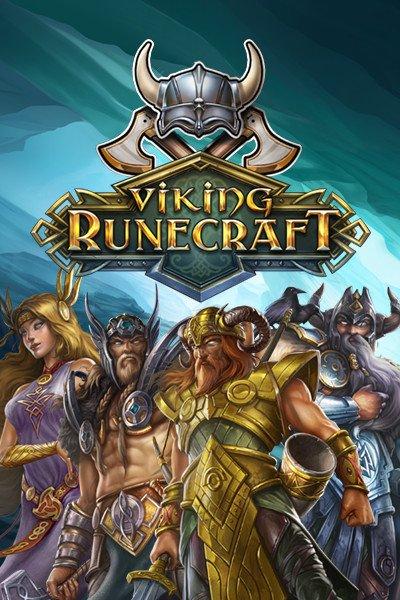 viking_runecraft_kolikkopeli