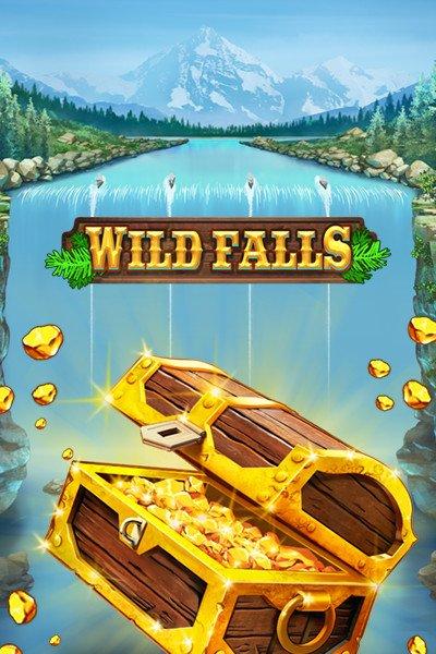 wild_falls_kolikkopeli