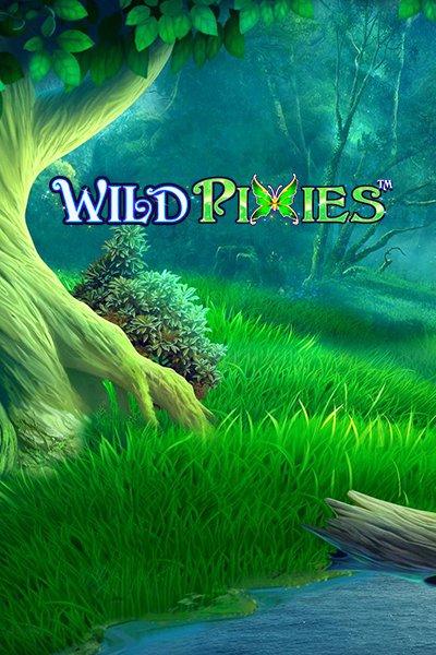 wild_pixies_kolikkopeli