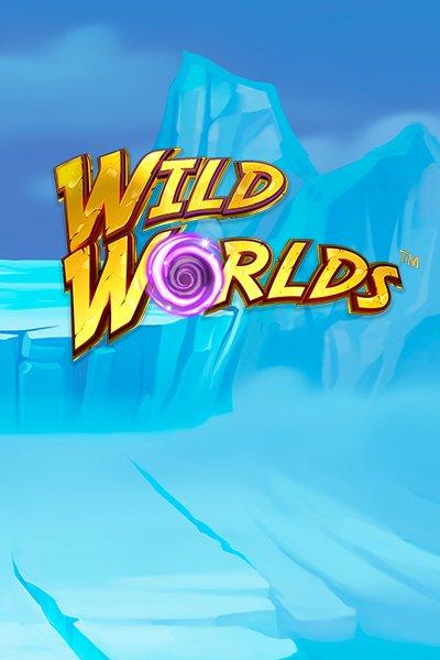 wild_worlds_kolikkopeli