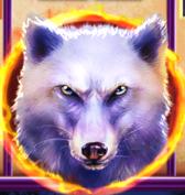 wolf_moon_rising_kolikkopeli