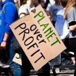 Greta Thunbergia veikataan Nobelin rauhanpalkinnon saajaksi