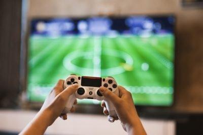e-urheilu
