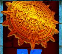 Aztec Temple Treasures -kolikkopeli