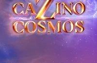 cazino_cosmos