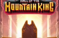 hallofthemountainking