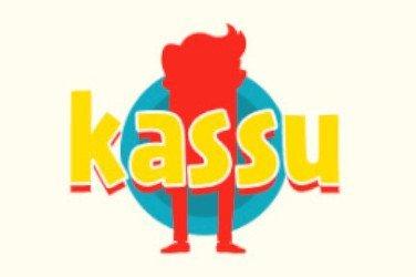 kassu_casino