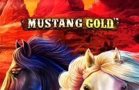 mustang_gold_kolikkopeli