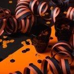 Halloween-kasinobonukset 2019