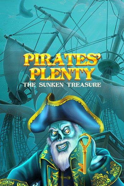pirates_plenty