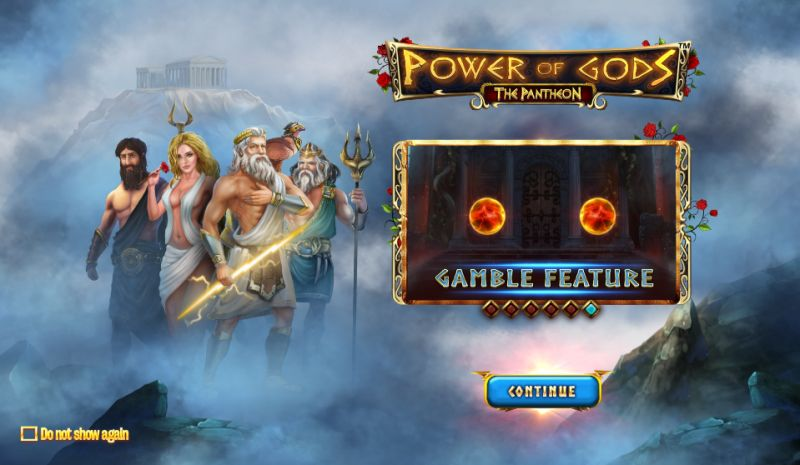 power of gods the pantheon tuplaus