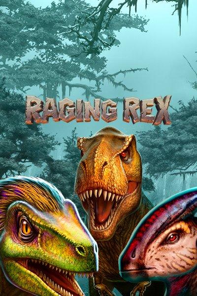 raging_rex