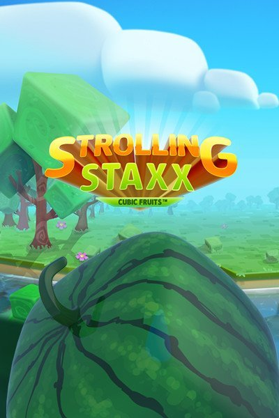 strollingstaxx