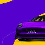 Voita Tesla Slots.io-uutuuskasinolla!