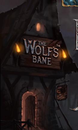 wolf's_bane_kolikkopeli