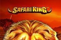 safari_king_kolikkopeli