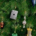Joulun parhaat tarjoukset ja joulukalenterit 2019!