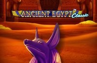 ancient_egypt_classic_kolikkopeli