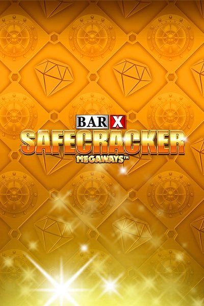 bar_x_safecracker_kolikkopelit