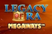 legacy_of_ra_megaways