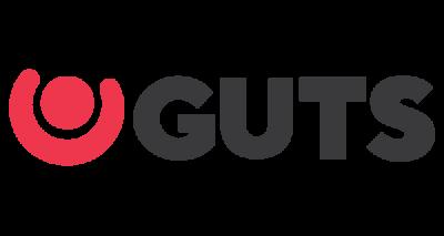 guts_casino