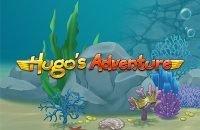 hugo_adventure_kolikkopelit