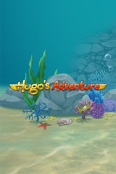 hugo_adventure_kolikkopelit