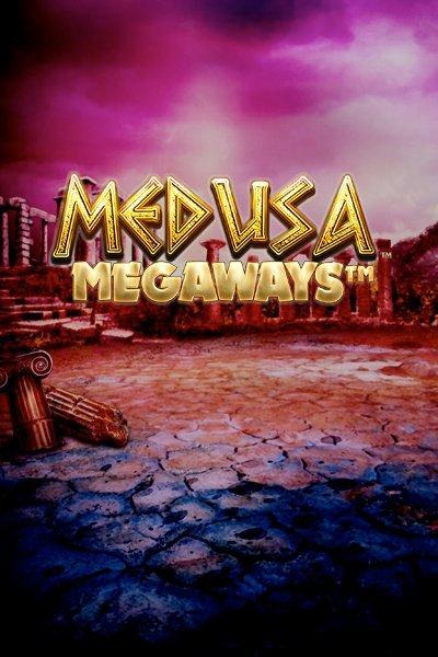 medusa_megaways