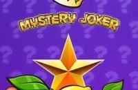 mystery_joker_kolikkopeli