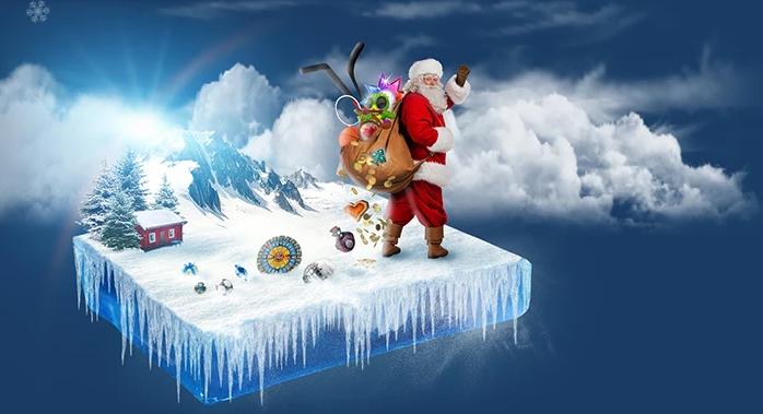 nordicbet_joulukampanja