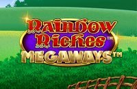 rainbow_riches_megaways