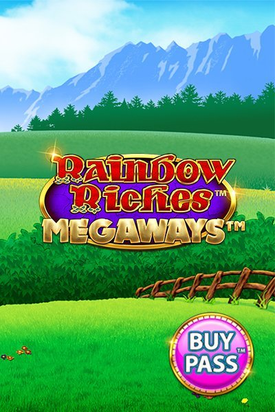 rainbow_riches_megaways