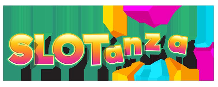 slotanza_casino