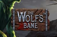 wolf's_bane