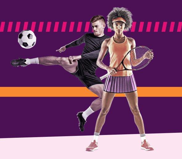yobetit casino vedonlyönti tennis jalkapallo