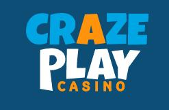 craze_play_casino