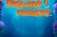 fishin_frenzy_megaways
