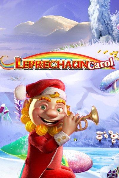 leprechaun_carol