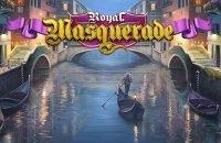 royal_masquerade_kolikkopeli