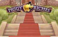 piggy_riches
