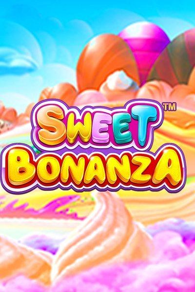 sweet_bonanza