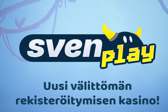 svenplay_casino