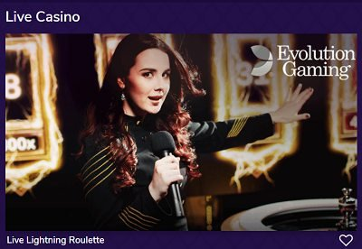 live lounge casino live-pelit