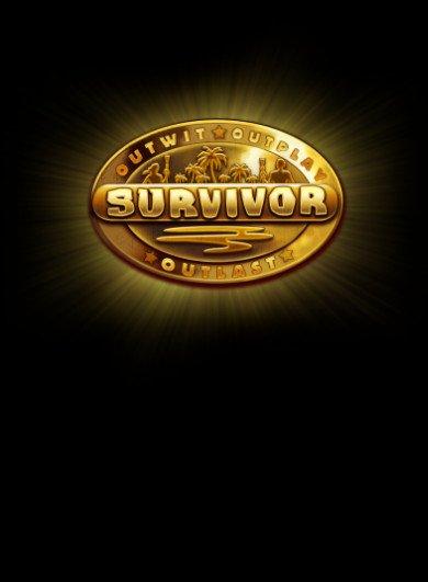 survivors megaways kolikkopeli logo