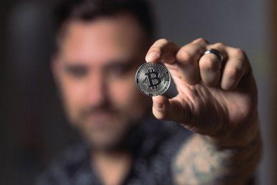 Bitcoin-kasinot