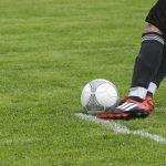 Jalkapallon Mestarien liigan kausi huipentuu heinäkuun lopulla