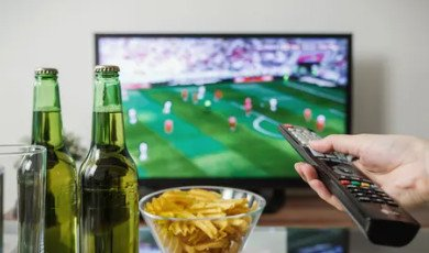 jalkapallon mestaruusliiga uutiskuva telkkari