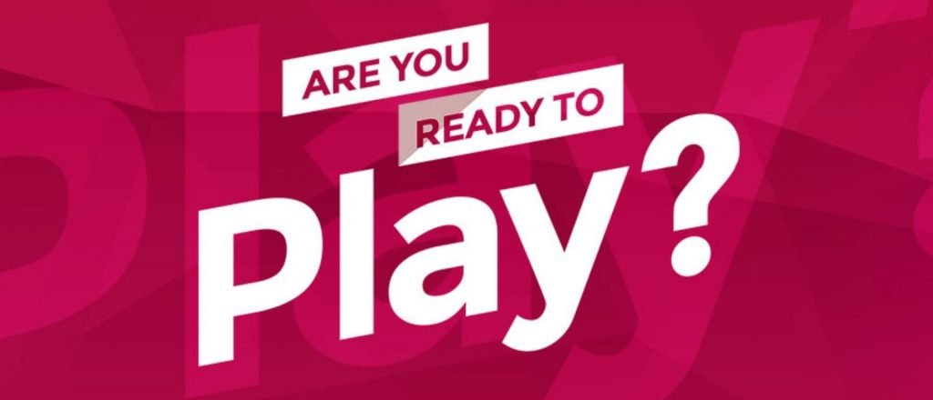 leander games are you ready to play slogan