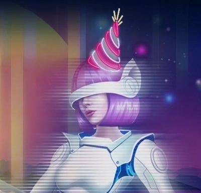 mr bit casino android