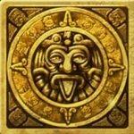 peliautomaattien erikoissymbolit scatter symboli gonzo's quest